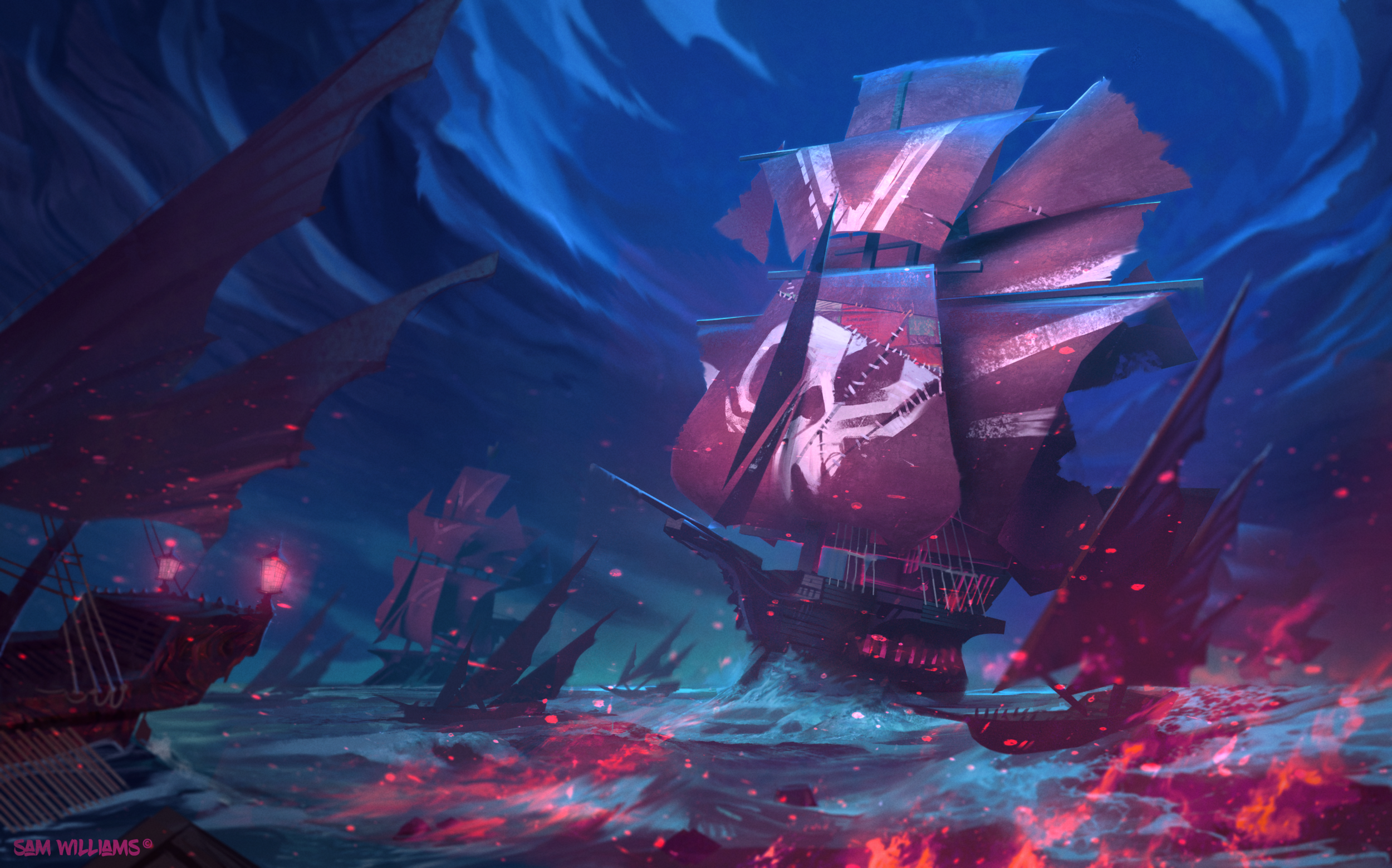 brute_squad_sam_williams_hires.png