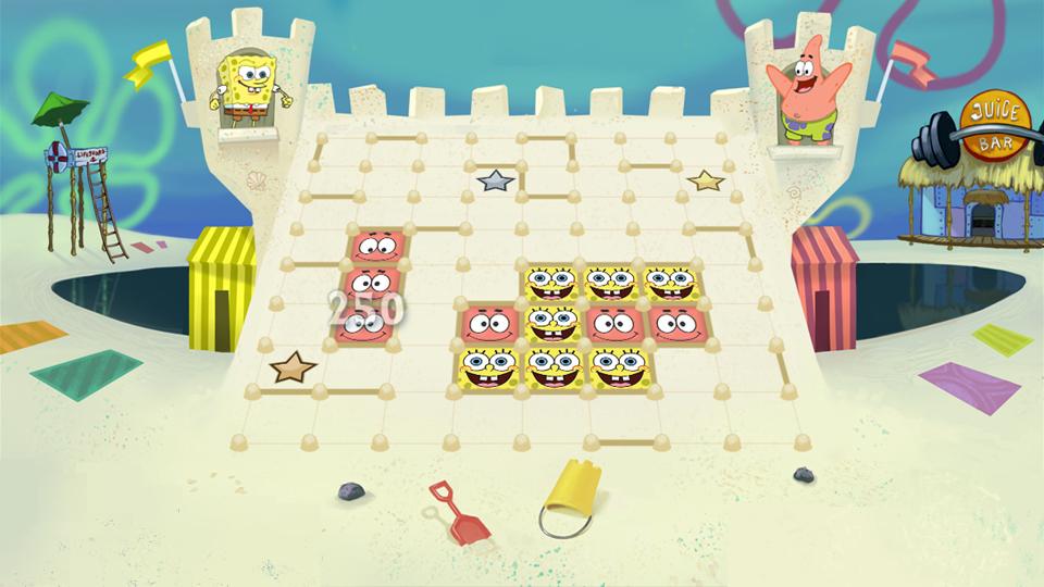 spongebob_bg.png