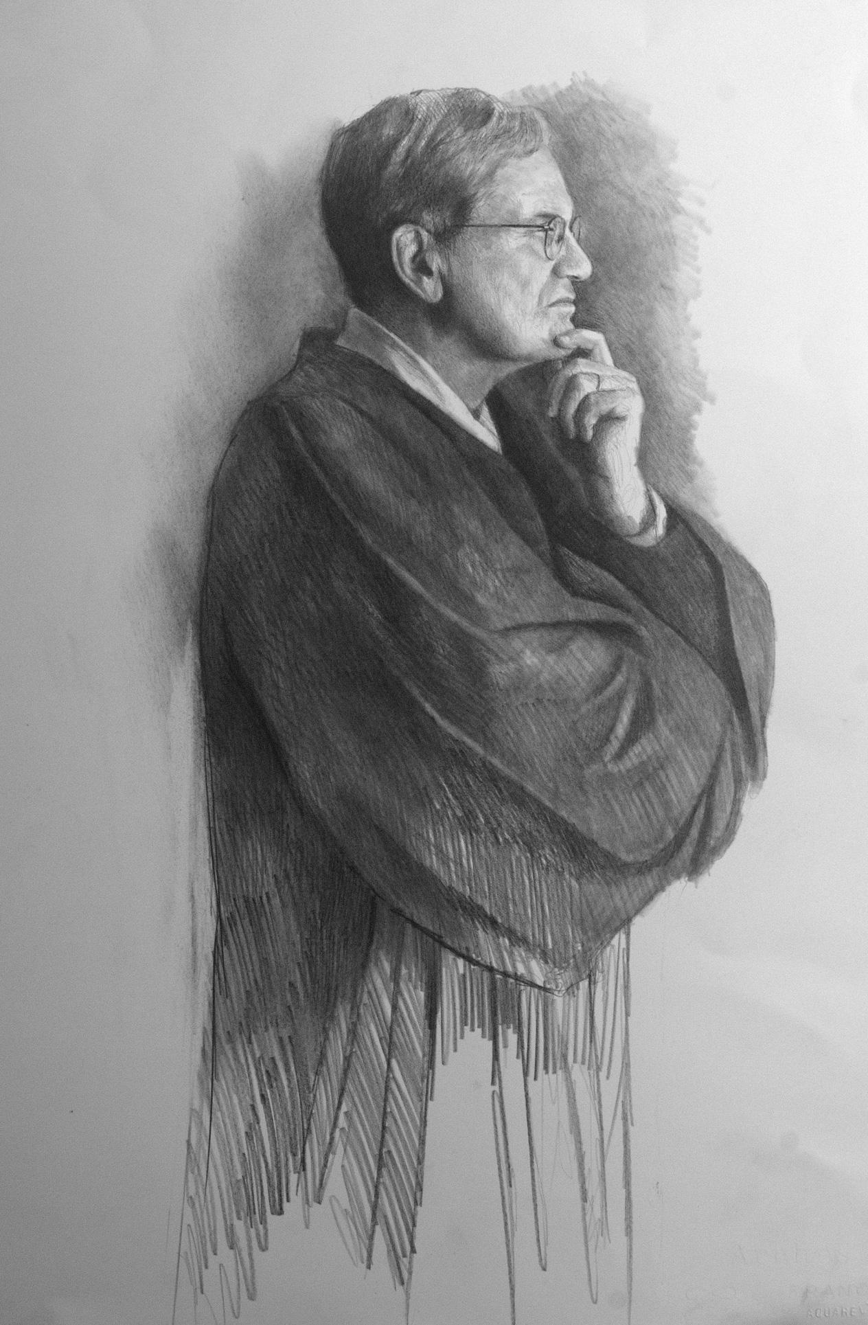 Jose Cabranes, Appelate Judge