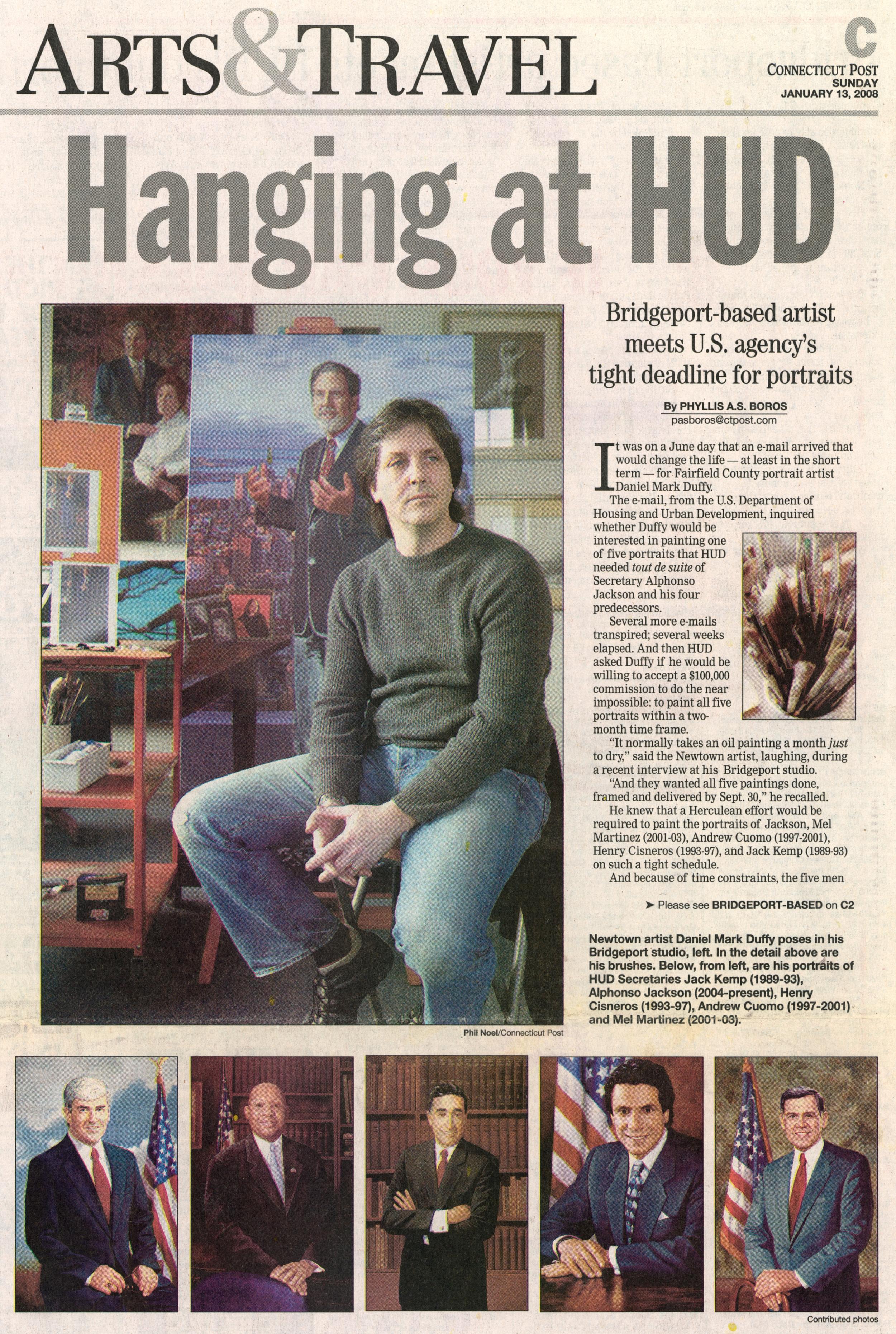 2008-01-18-5-HUD-Portraits-CT-Post-HUD-Portraits.jpg