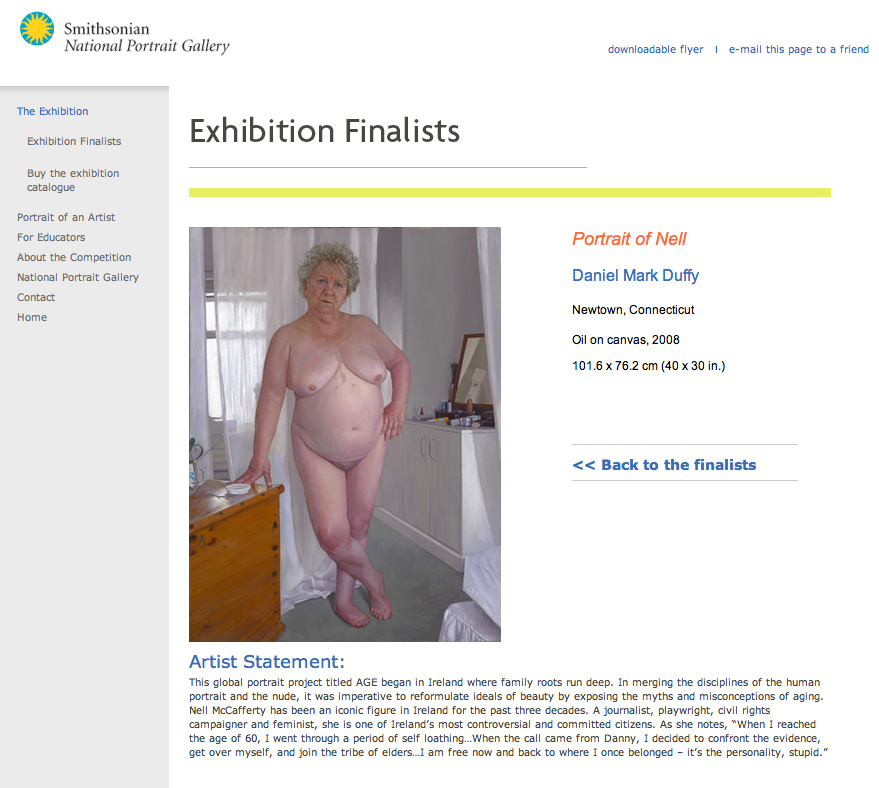 2009-10-18--NPG-Outwin-Boochever-Portrait-Competition.jpg