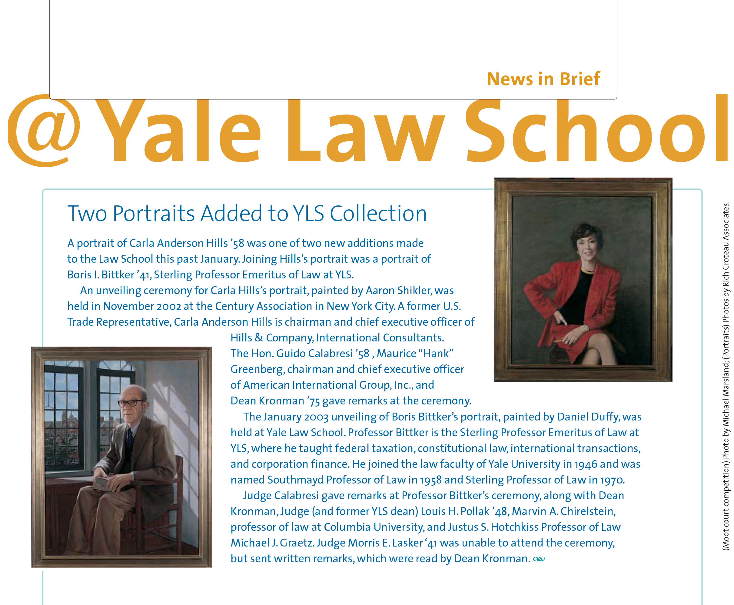 2003-01-21--Portrait-of-Boris-Bittker-unveiled-at-Yale-law-School.jpg