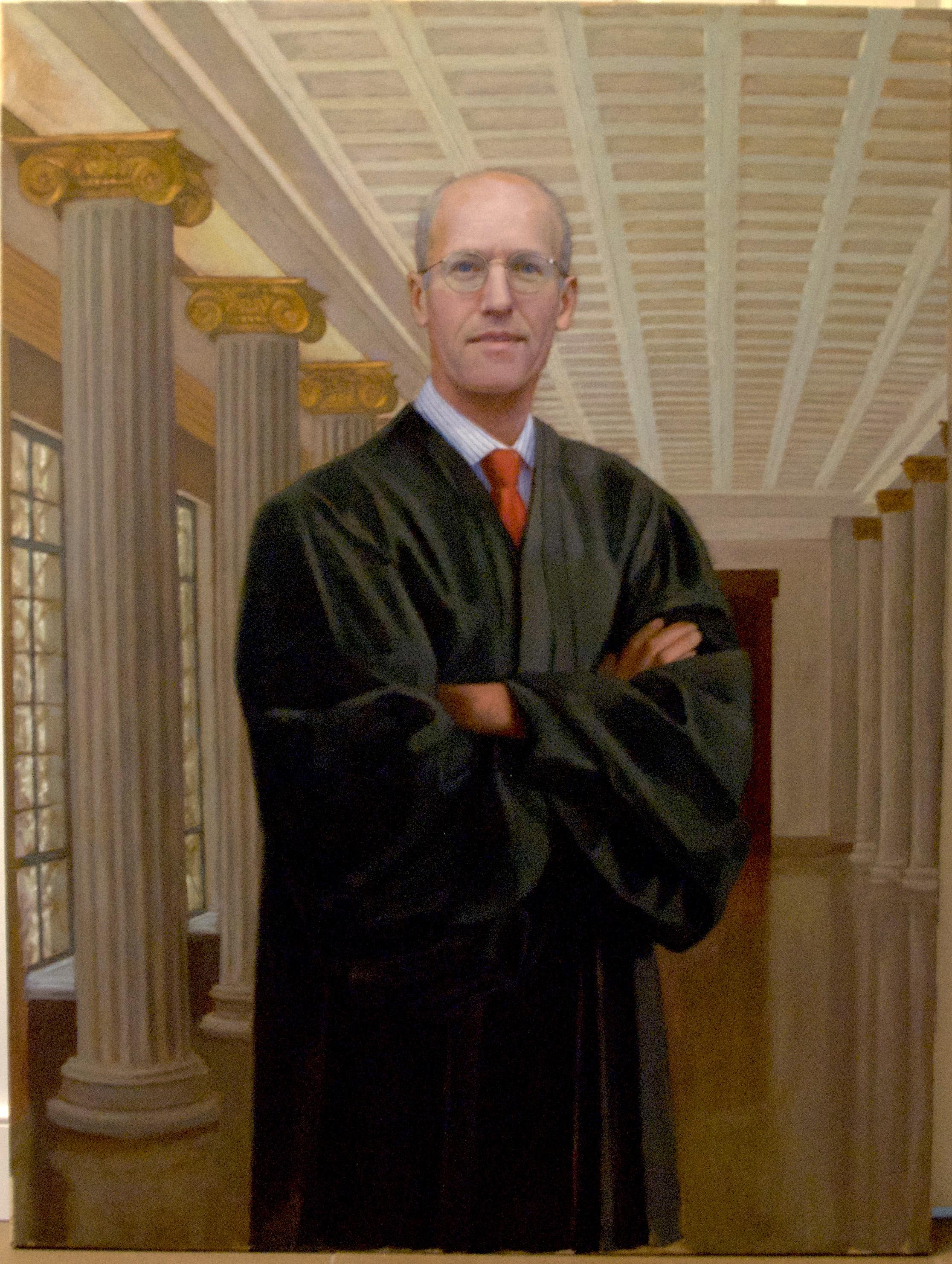 Judge Kravitz.jpg