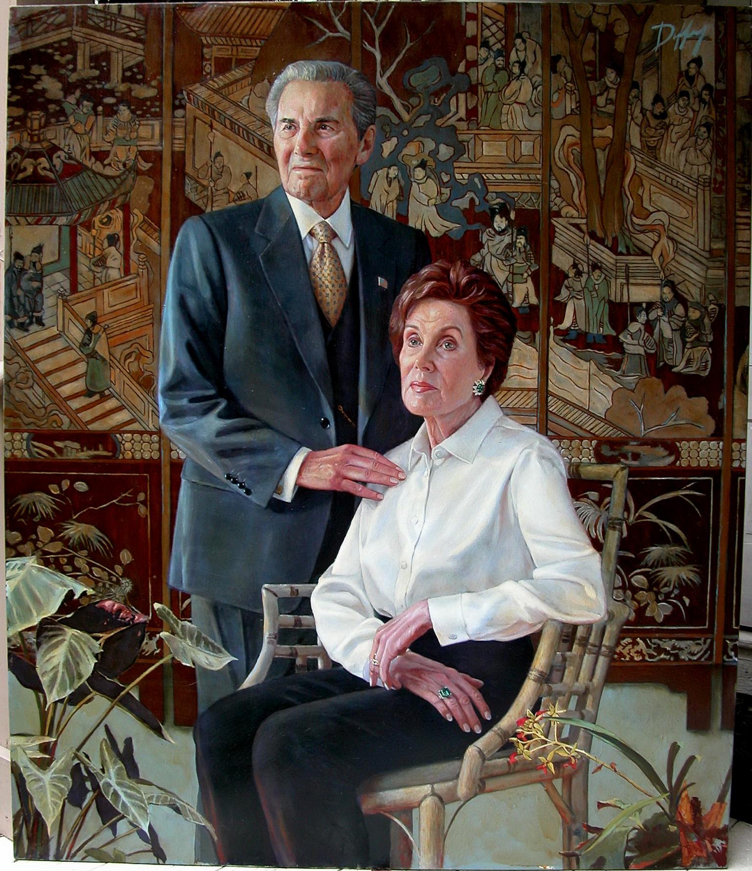 Martin and Helen Kimmel1.JPG