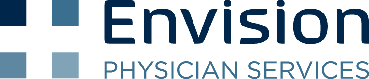 evps-logo-2.png