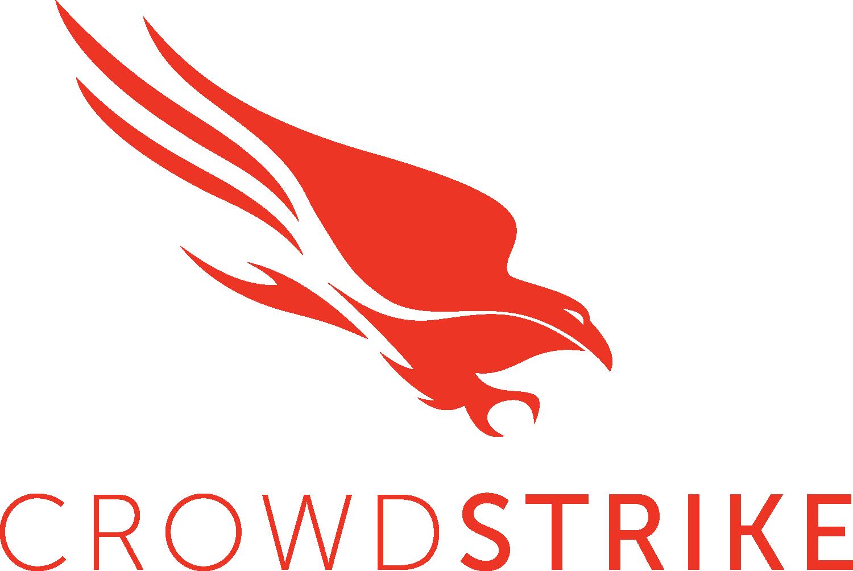 CrowdStrike_stacked-red.png