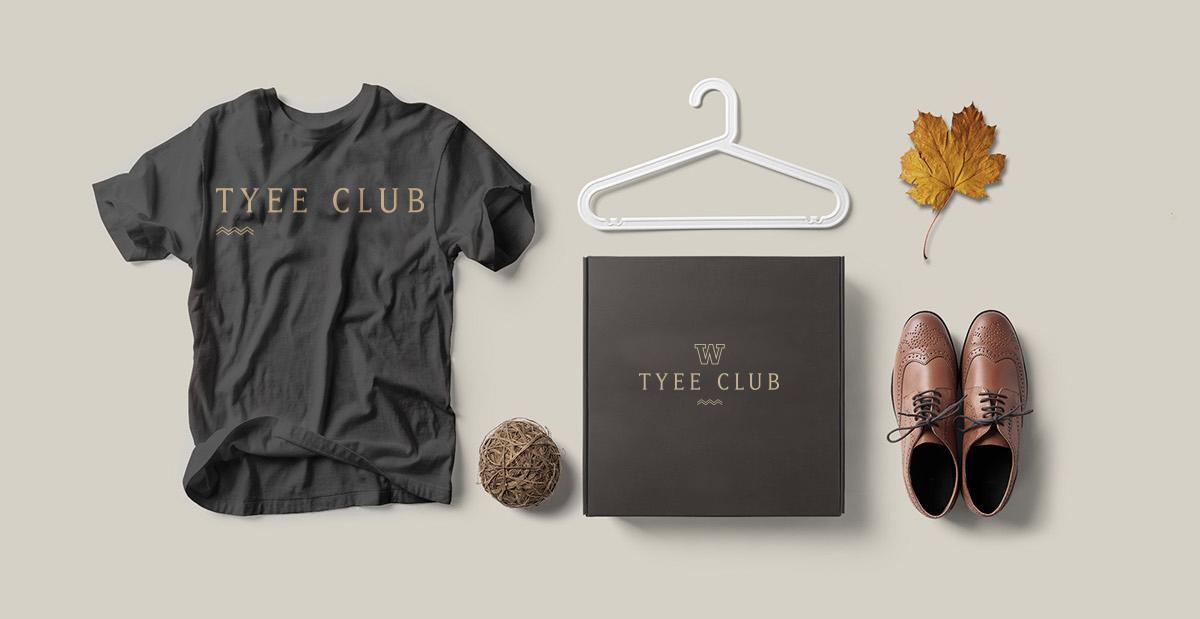 shirt-boxTyee.jpg