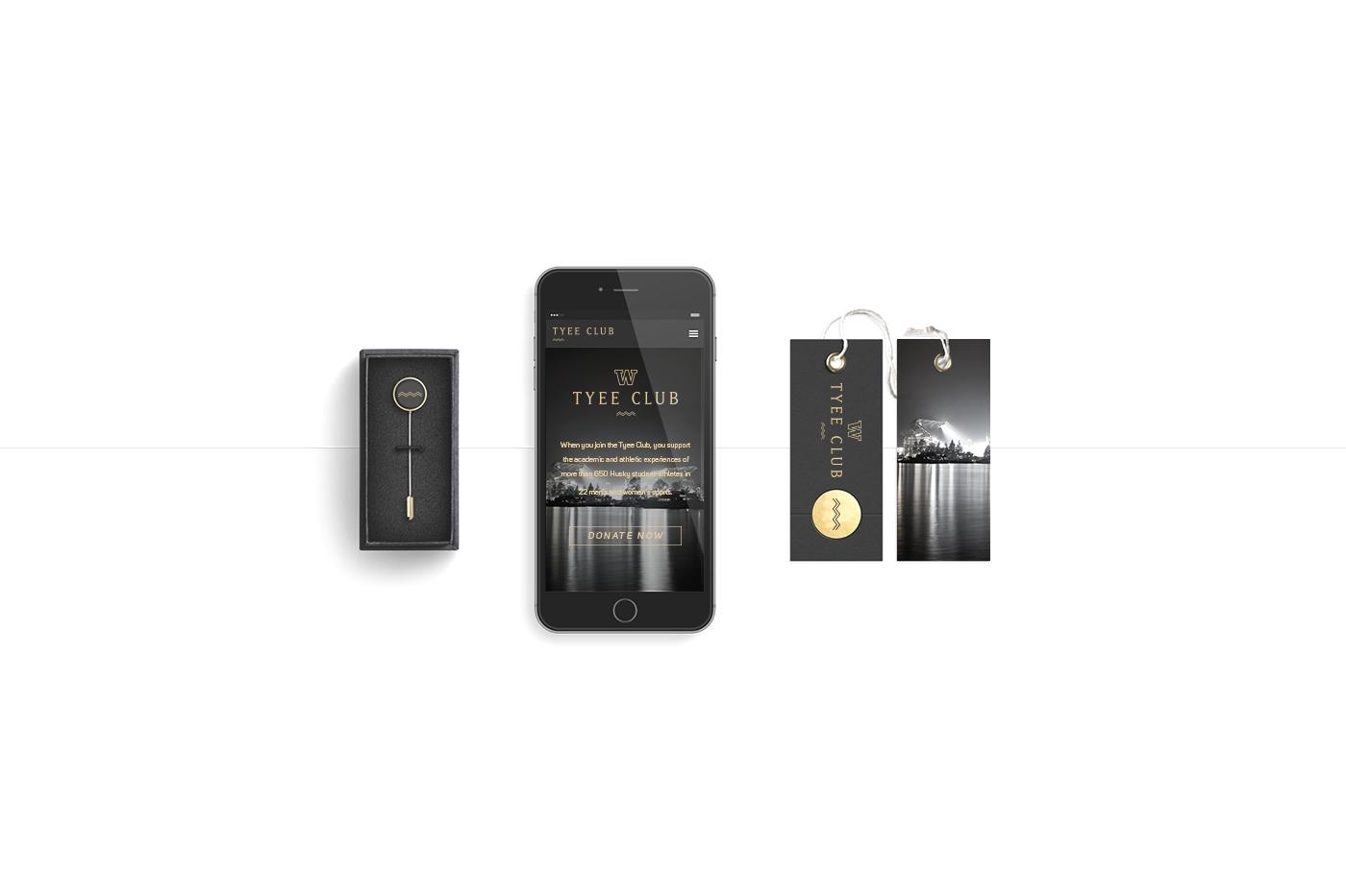 pin&phone.jpg