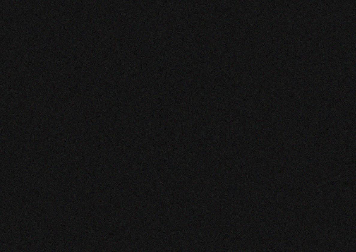 black-bgk.jpg