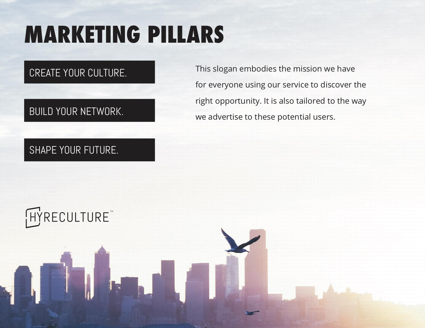17-HyreCulture-BrandDeck-Pillar.jpg