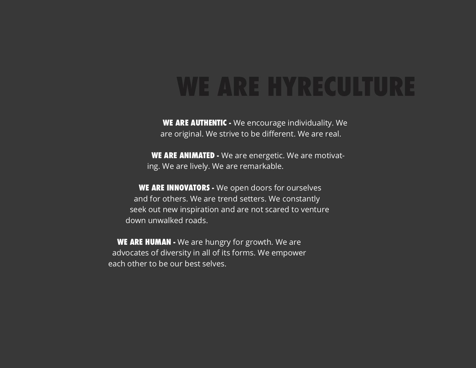 17-HyreCulture-BrandDeck-Who-we-are.jpg