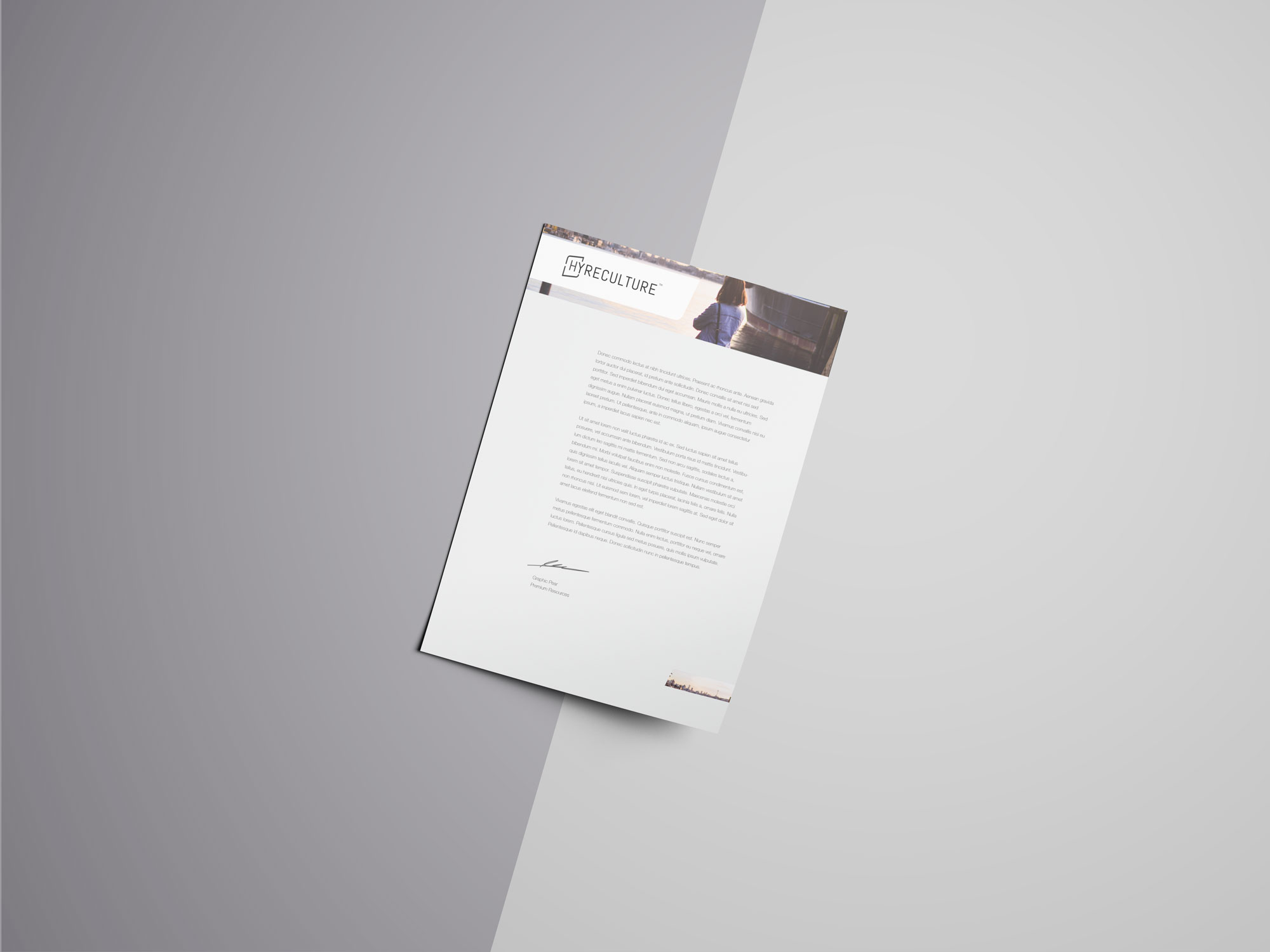 Letterhead-Mockup-2-v2.jpg