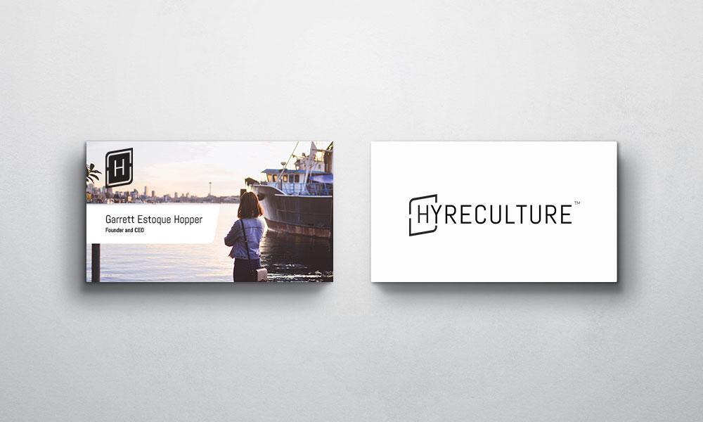 business-card-mockup-2-v2.jpg