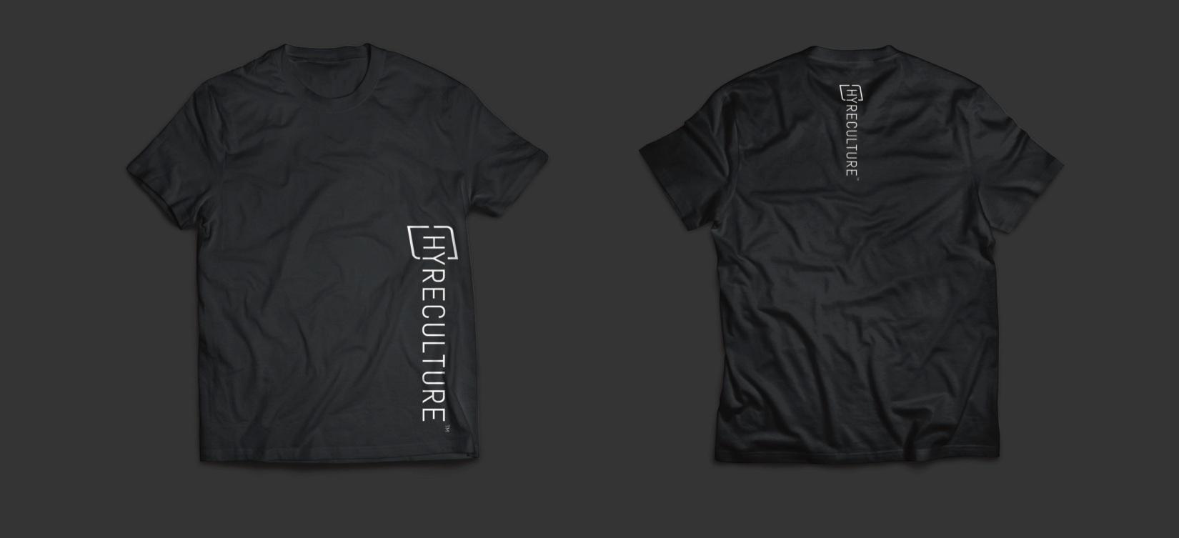 17-HyreCulture-BrandDeck-Tshirt.jpg