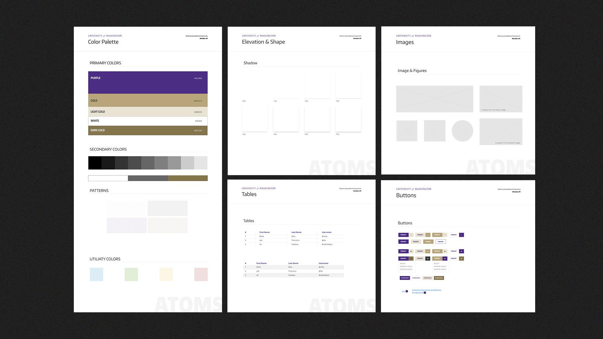 material-design.jpg