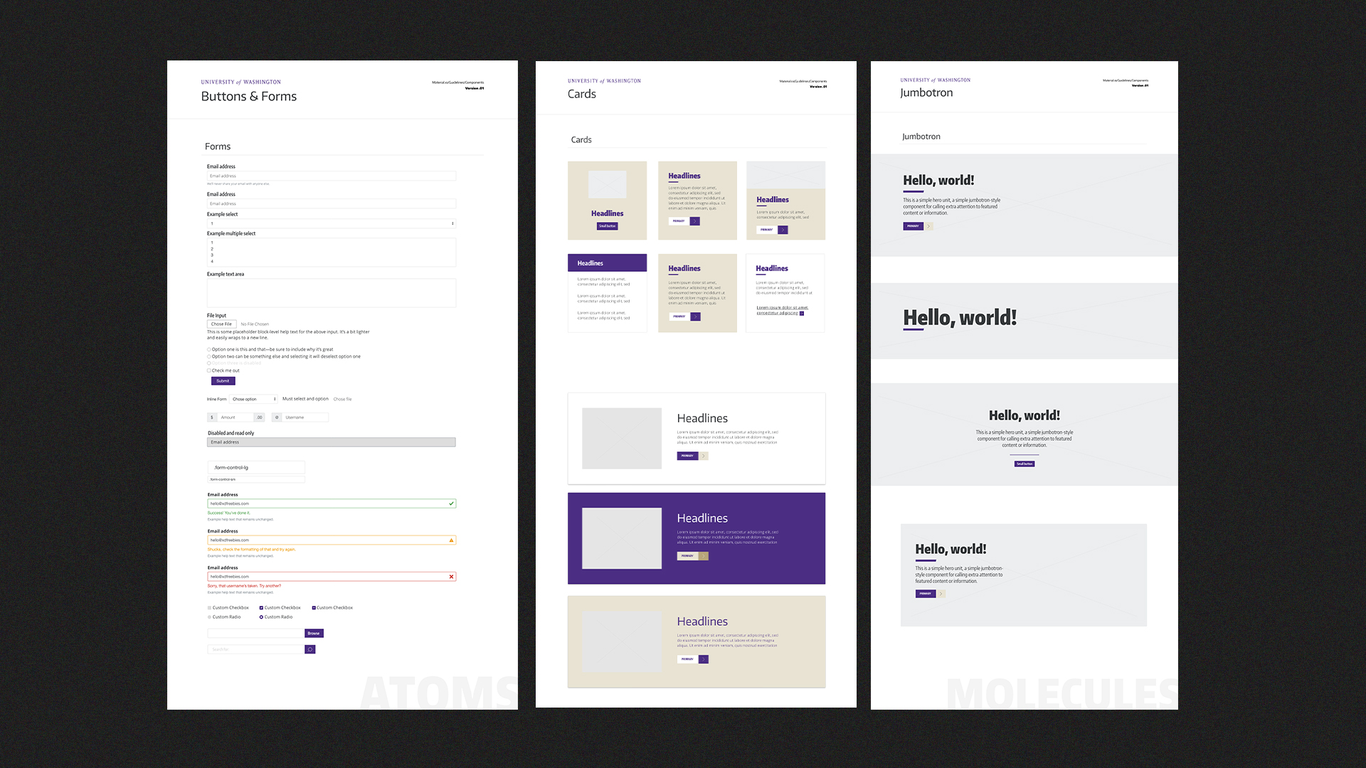 material-design-2.jpg