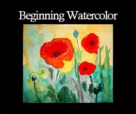 FB_beg_watercolor_poppies_thumbnail.jpg