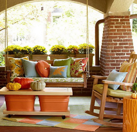 Front-Porch-Decorating-Ideas-For-Fall_02.jpg