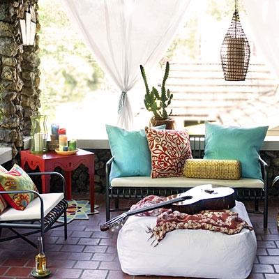 front-porch-lighting.jpg