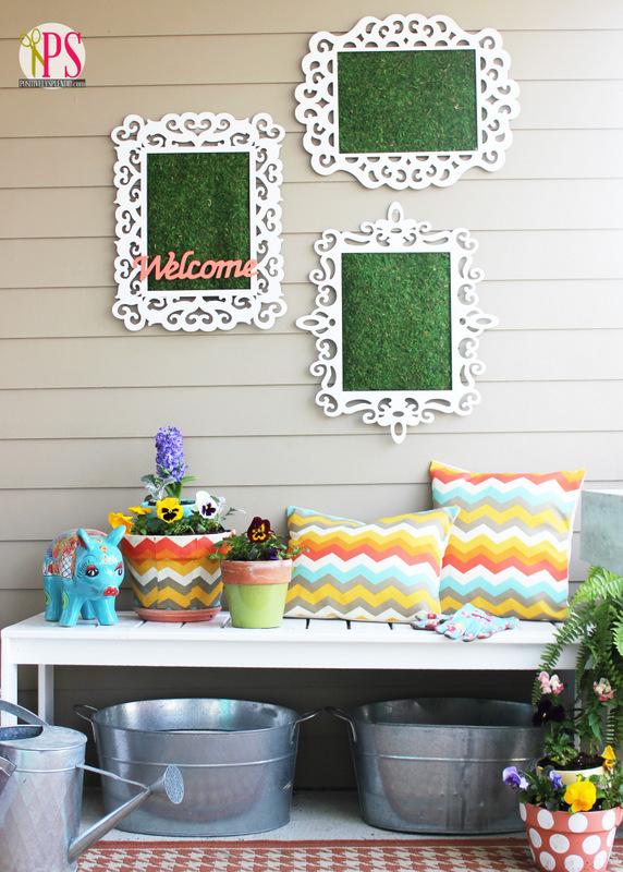 spring-front-porch-garden-bench-4-001.jpg