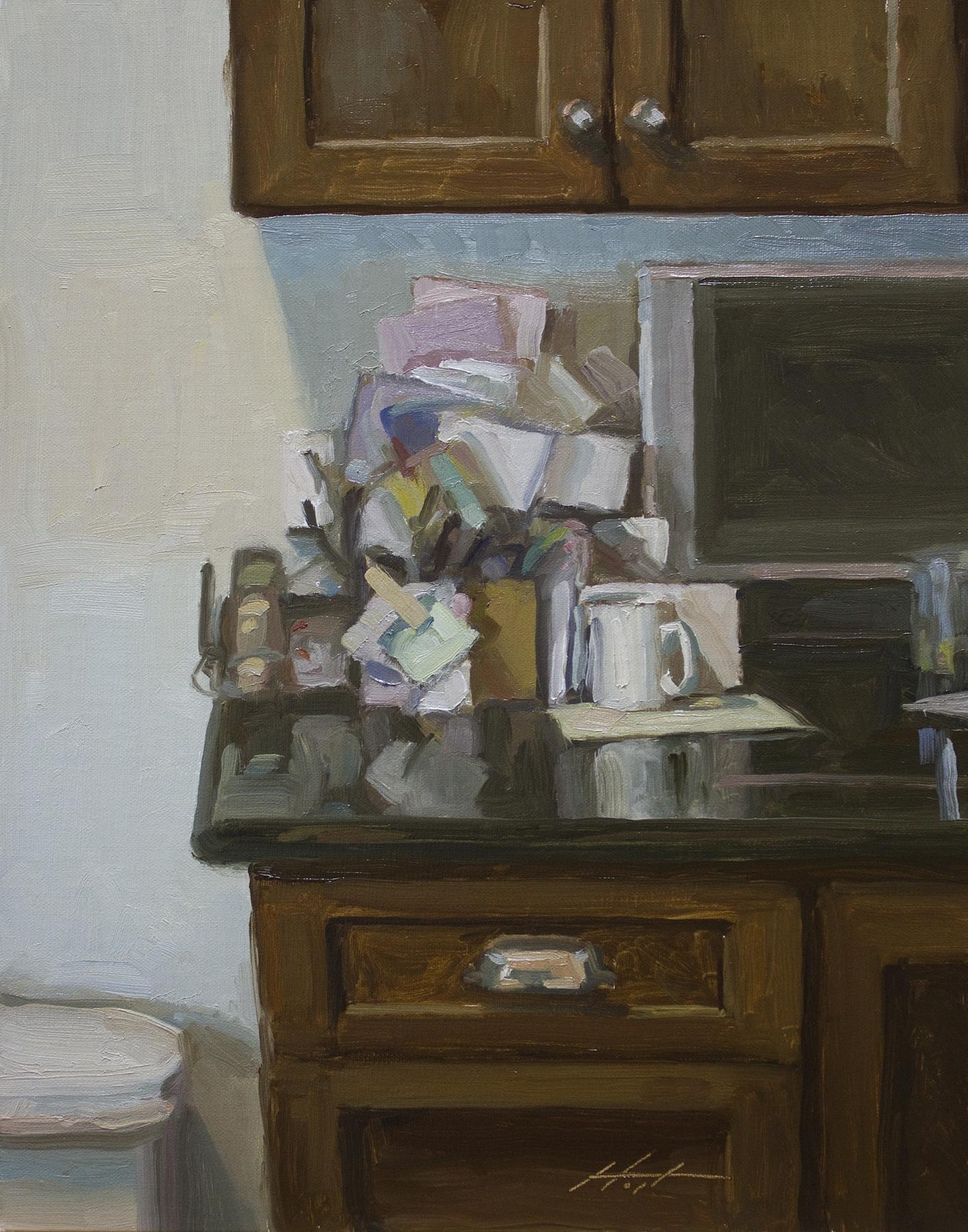 kitchen_2-16-15.jpg
