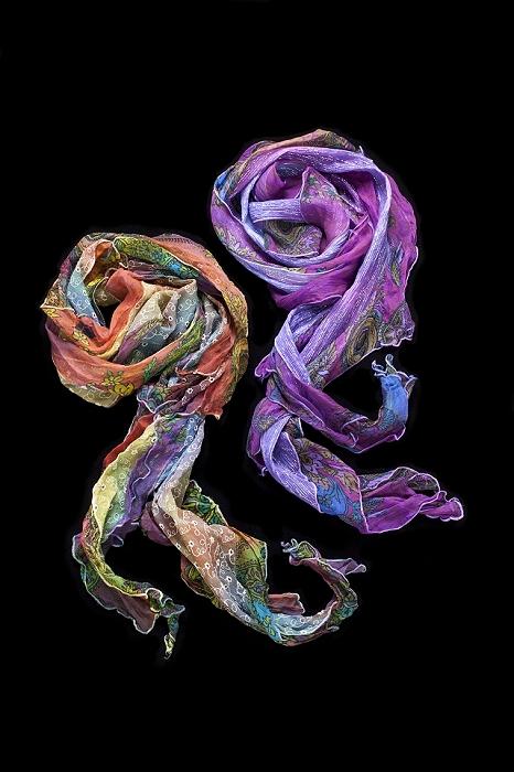 silk chiffon scarf.jpg