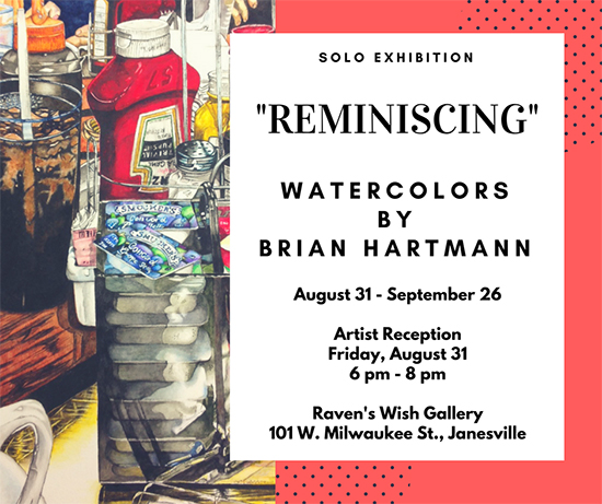 Watercolors by Brian Hartmann for web.jpg