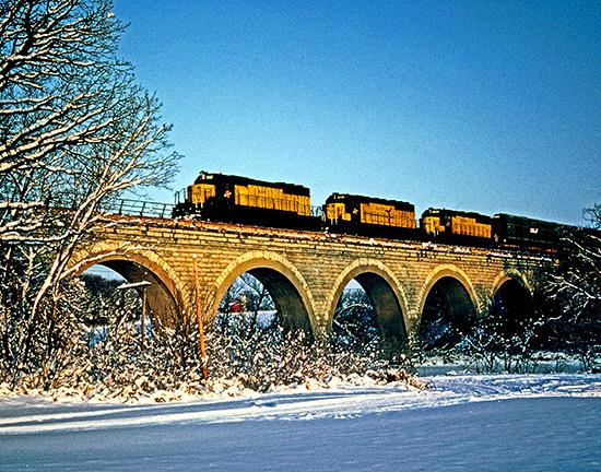0300 CNW on Tiffany Bridge in Winter Jpeg fw.jpg