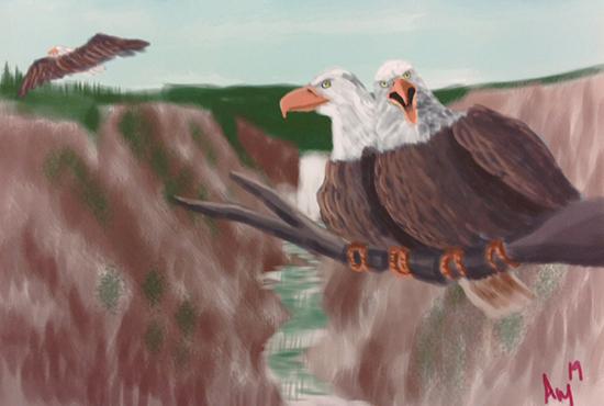 Eagles1 FW.jpg
