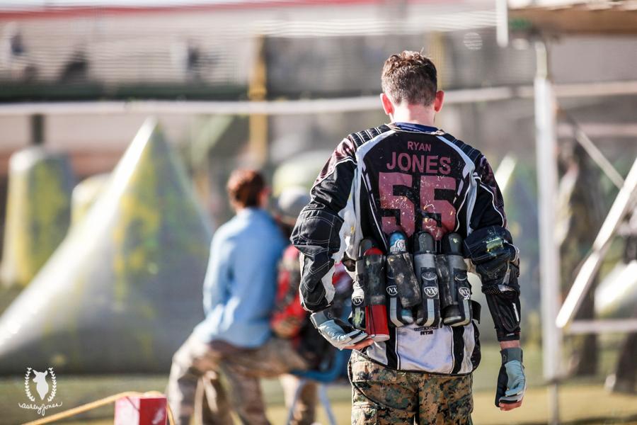 Vegas-Blog 7b.jpg