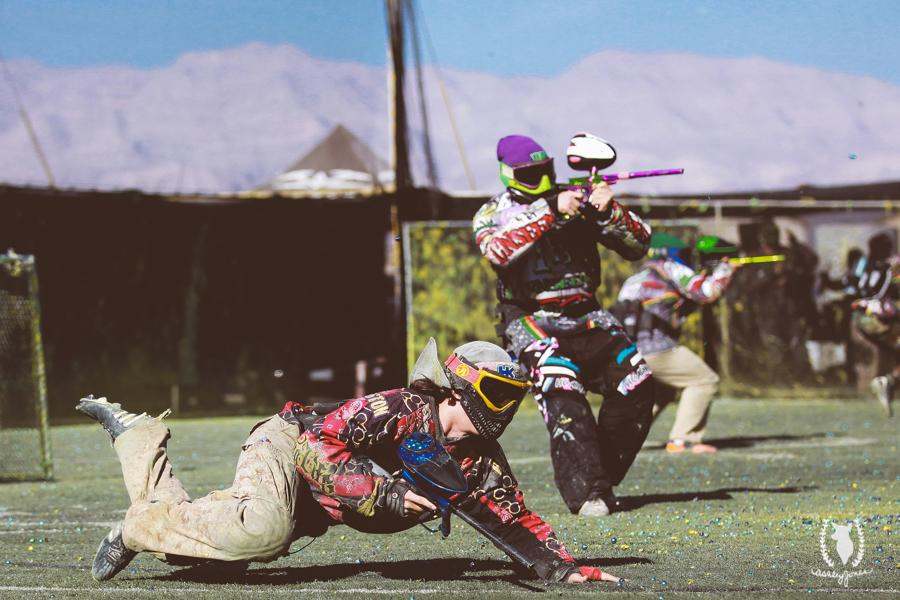 Vegas-Blog 10.jpg