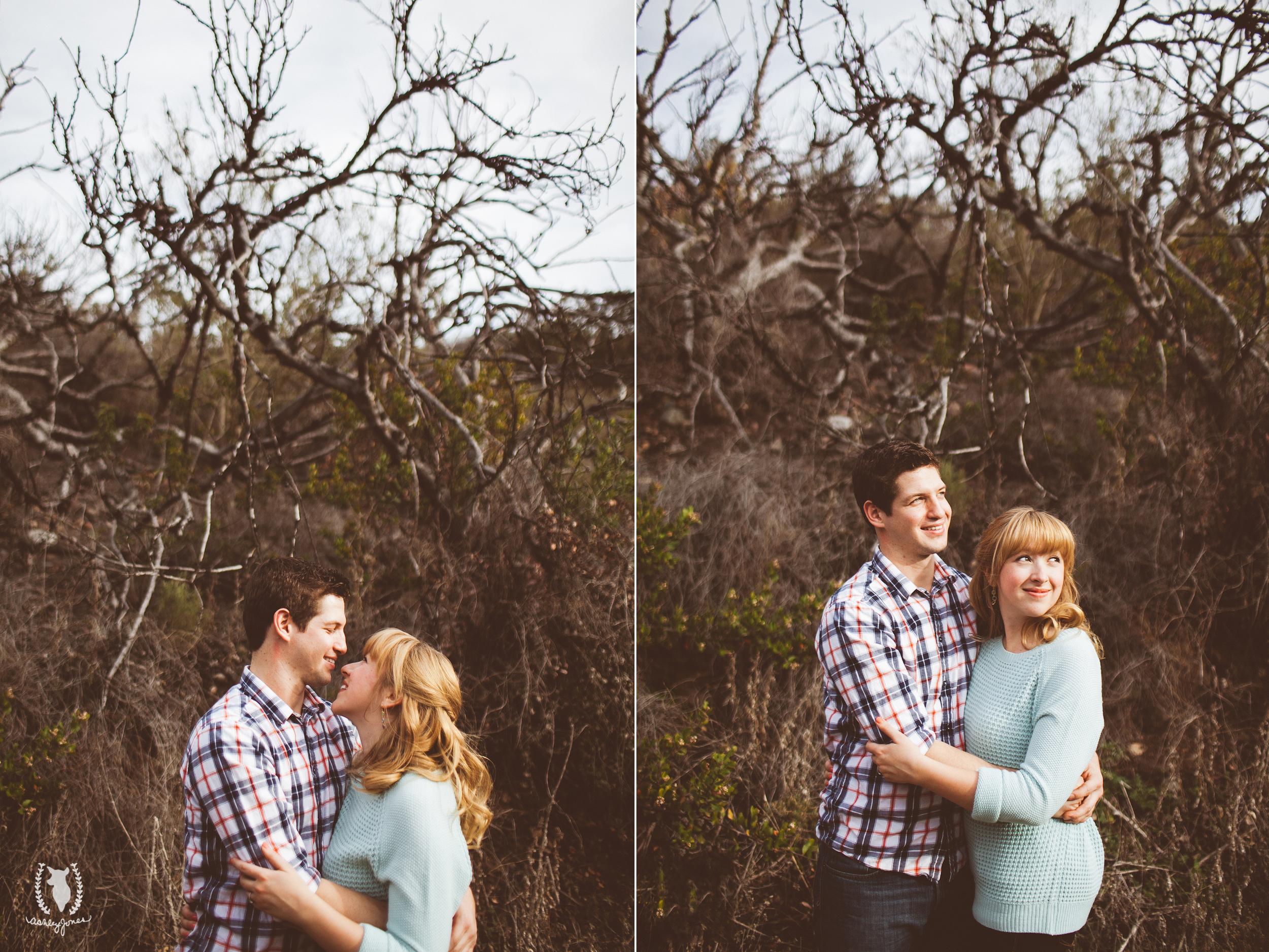 K+C Engagement-15.jpg