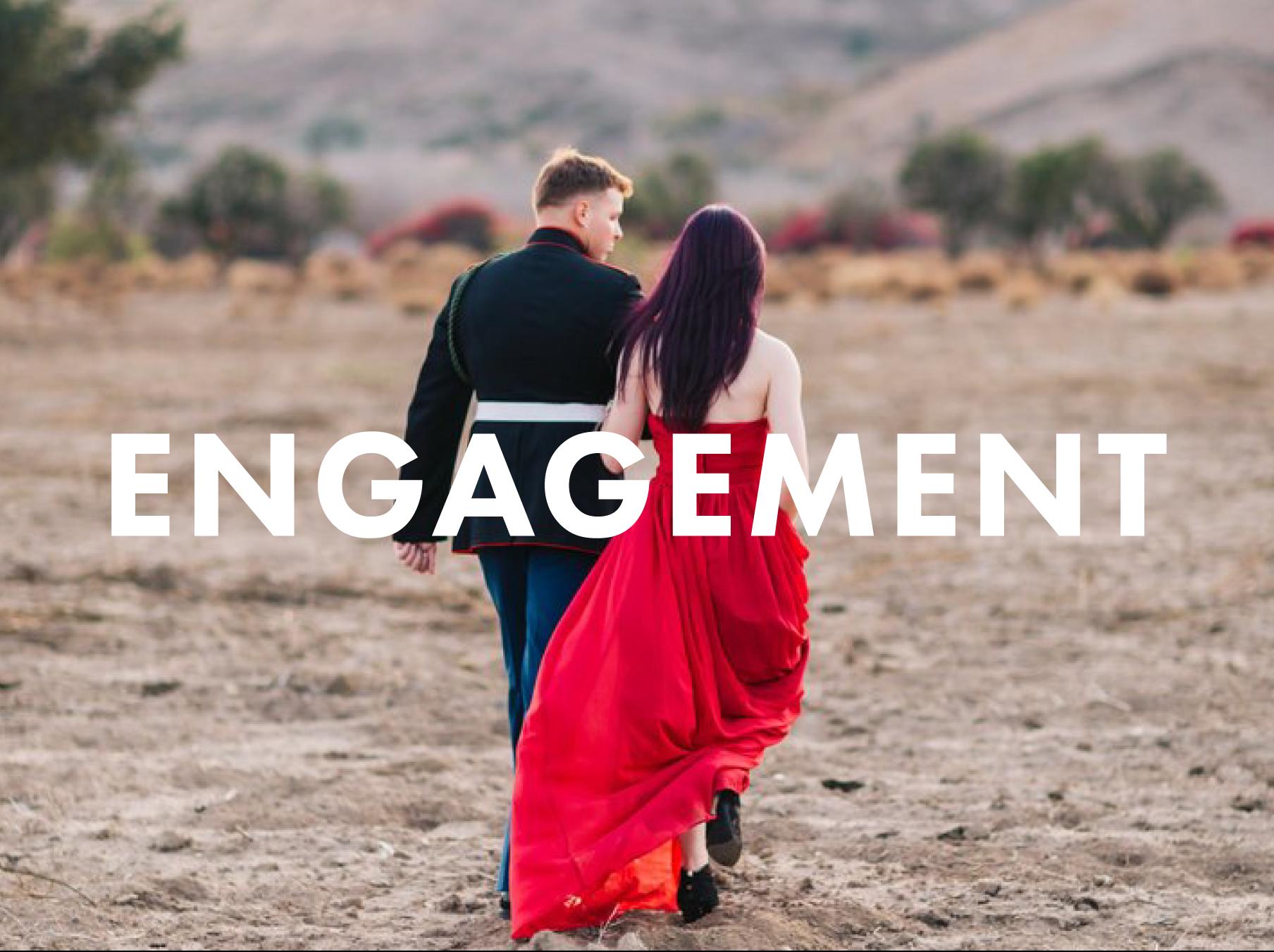 Squarespace Button- Engagements.jpg