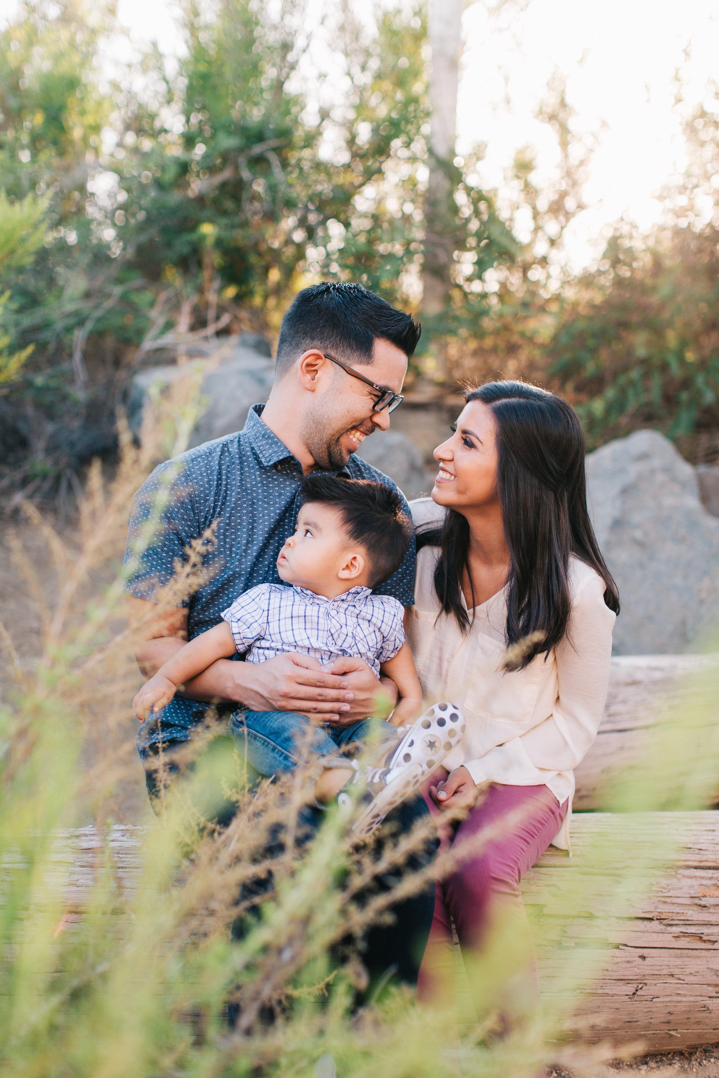 39-Family Photos.jpg