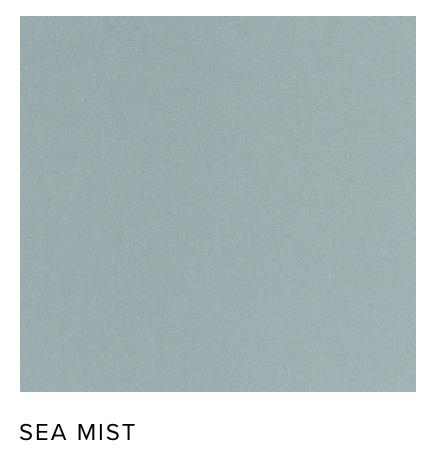Sea Mist.png