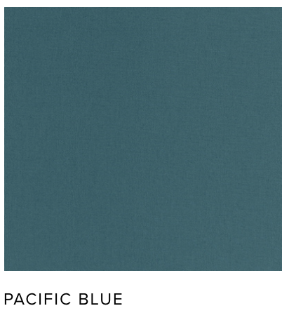 Pacific Blue.png
