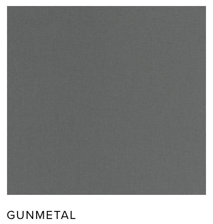 Gunmetal.png