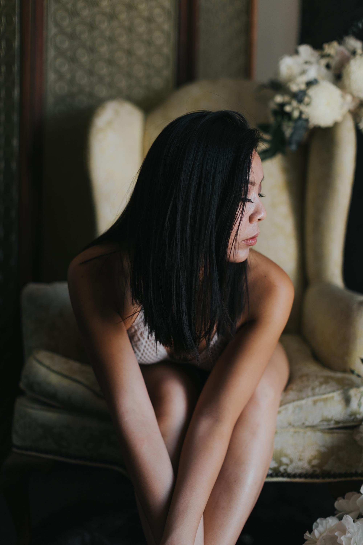 Stefanie-11.jpg