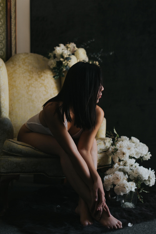 Stefanie-12.jpg