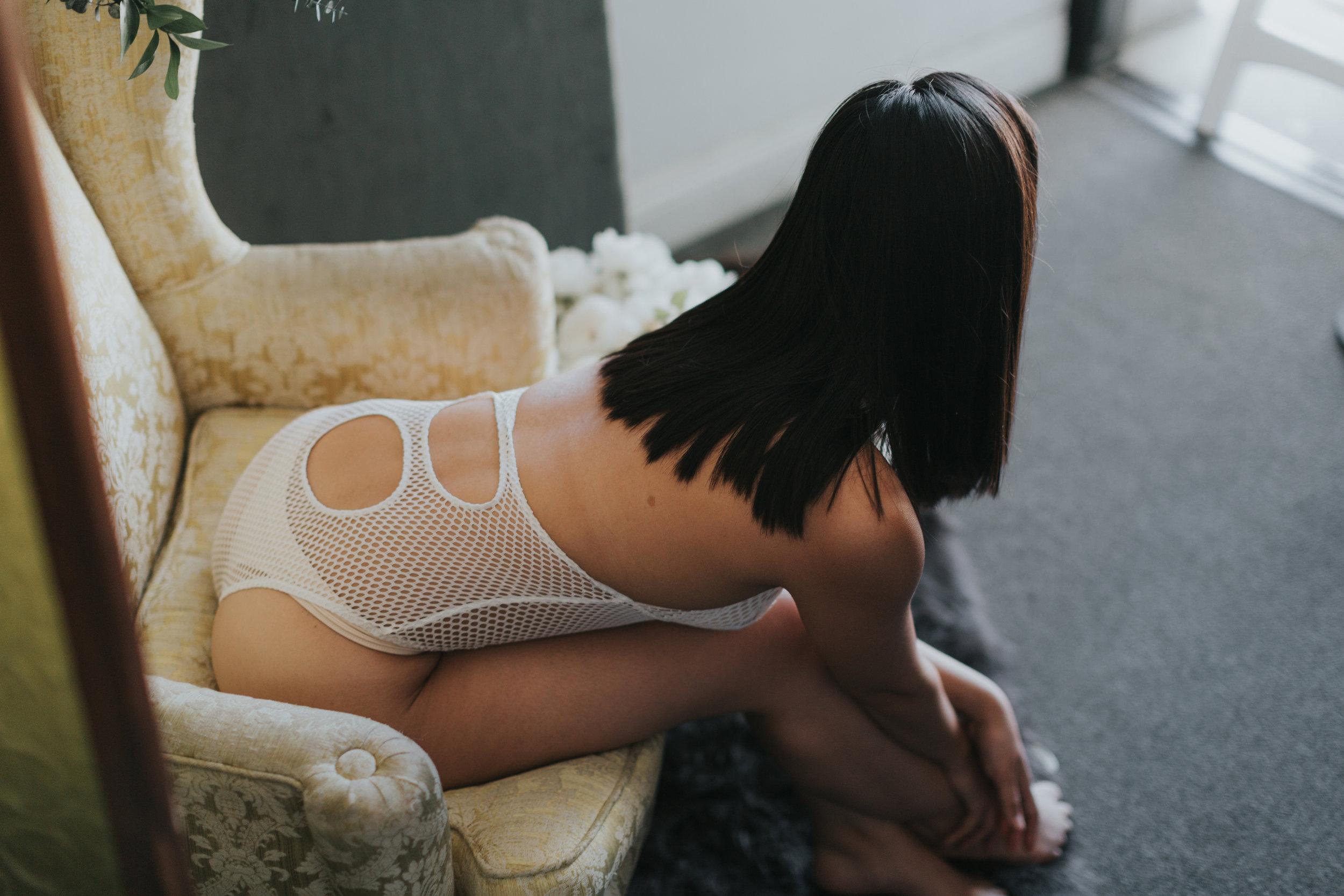 Stefanie-14-2.jpg