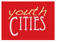 http://youthcities.org/