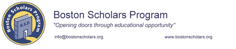 Boston Scholars Logo.jpg
