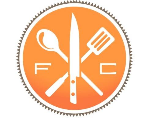 FC_logo_hi_res.jpg