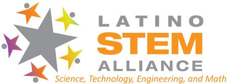 Latino STEM Alliance.jpg
