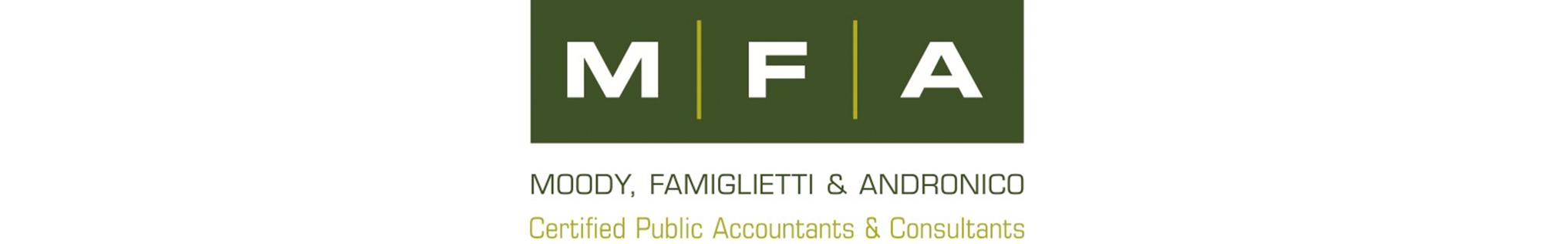 MFA Annual.jpg