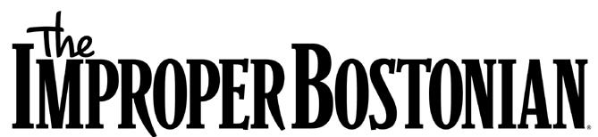 Improper-logo.jpg