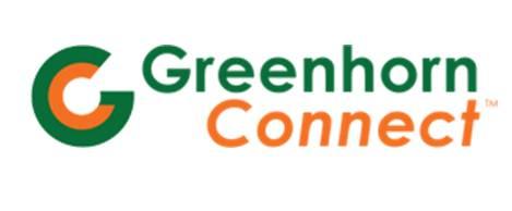 greenhorn_connect_logo.jpg