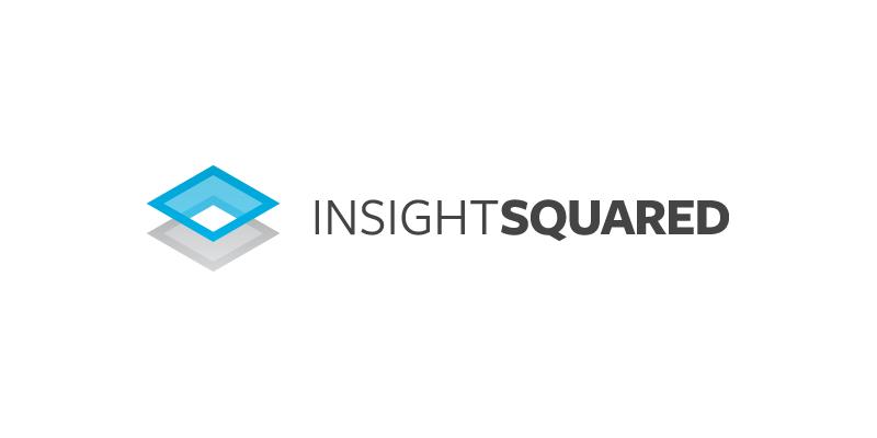 Insight squared_logo_basic_white 13-11-37-599.png