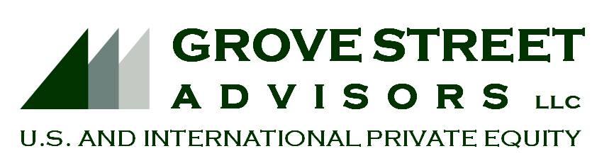 Grove Street Advisors 13-11-53-460.jpg