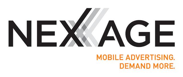 Nexage Logo.jpg